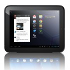 """Android 4.0 """"ICS"""" über CyanogenMod auf dem HP TouchPad installieren"""
