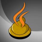 Java nervt, Pakete des Oracle-JDK bzw JRE per Skript erzeugen