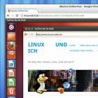 Ubuntu-Online-Tour zum Start von Ubuntu 12.04 LTS (Precise Pangolin)