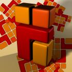 Ubuntuusers.de rufen zu Spenden auf