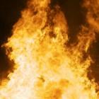 Selbstvernichtende Nachrichten mit Burn Note