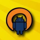 OpenVPN für Android ohne Root