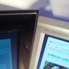 Drei Wege den primären Monitor unter Ubuntu/GNOME Shell oder das Terminal zu bestimmen.