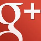 Google Plus das richtige Thumbnail für Links verpassen
