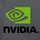 Ein Rant und seine positiven Folgen, NVidia ist hoffentlich gesprächsbereit.