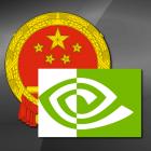 nvidia_china
