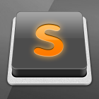 Sublime Text 2.0 für Linux