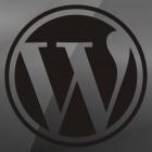Bug in WP DoNotTrack 0.7.1 verhindert das Ausführen externer Scripte wie bspw. von Adsense