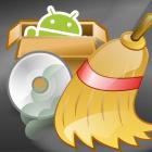 Komplettes Backup eines Android-4.0-Handys oder Tablets ohne Root-Rechte erstellen