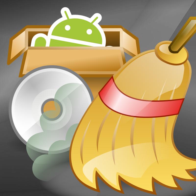 Androidbackup1