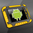 Fortlaufend Screenshots eines Androiden erstellen