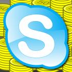 Nach 180 Tagen Inaktivität abgelaufenes Skype-Guthaben wieder reaktivieren