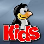 Lesetipp: Linux für Kinder...mit der Bash und Xmonad!