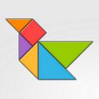 Twidere: Open-Source Client für Twitter und Identi.ca unter Android