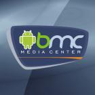XBMC für Android steht vor der Tür