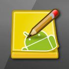 Tomdroid 0.7 kann nun auch Tomboy-Notizen editieren und bekommt einen Tablet-Modus