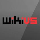 WikiVS stellt Vergleiche im Wiki-Stil an