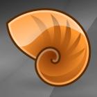 Mass Rename erleichtert das Umbenennen von Dateien in Nautilus