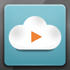 """Nuvola """"Cloudplayer"""" geht in die nächste Runde"""