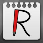 retext_icon