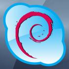 Workaround für die Installation von Skype unter Debian Wheezy