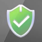 Weiterentwicklung von Droidwall AFWall+ jetzt im Play Store verfügbar