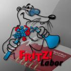 FRITZ!Box 7390 lernt mit Labor-Firmware 84.05.29-24162 das Faxen und wird zum Smart-Home