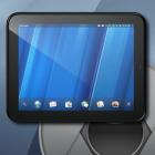 Kamera-Patch für HP Touchpad unter CyanogenMod 9