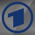 ARD Live-Stream unter Linux mit VLC oder mplayer streamen