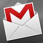Erweiterte Filterregeln in den Einstellungen von Gmail setzen