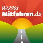 Mit bessermitfahren.de startet neues Mitfahrgelegenheiten-Portal