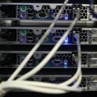Server-Monitoring unter Android mit Glances und Monyt
