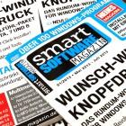 Über 100 Windows-Programme mit nur einem Klick installieren, fünf Ausgabe den Smart Software Magazins zu verlosen