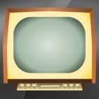 Vier Stunden WDR-Computernacht über YouTube oder Torrent
