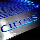 Andreas und seine Erfahrungen mit dem cirrus7 one