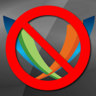 Umstieg von Google Talk auf Hangouts kappt Verbindung zu Jabber/XMPP