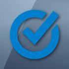 smartsteuer-logo