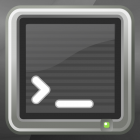 terminal-icon-hi