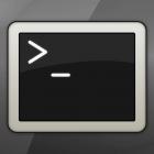 explainshell-logo