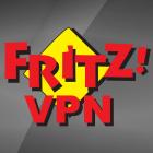 fritzbox-vpn