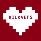 ilovefs-heart-px