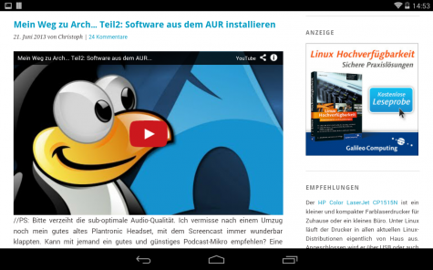 responsive-youtube-tablet-quer