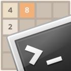 2048-icon