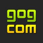 gog-icon