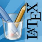 latex-bewerbung
