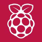rapsberry-pi