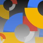 google-webdesigner