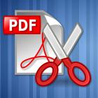 pdf-crop