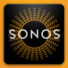 sonos-google-music