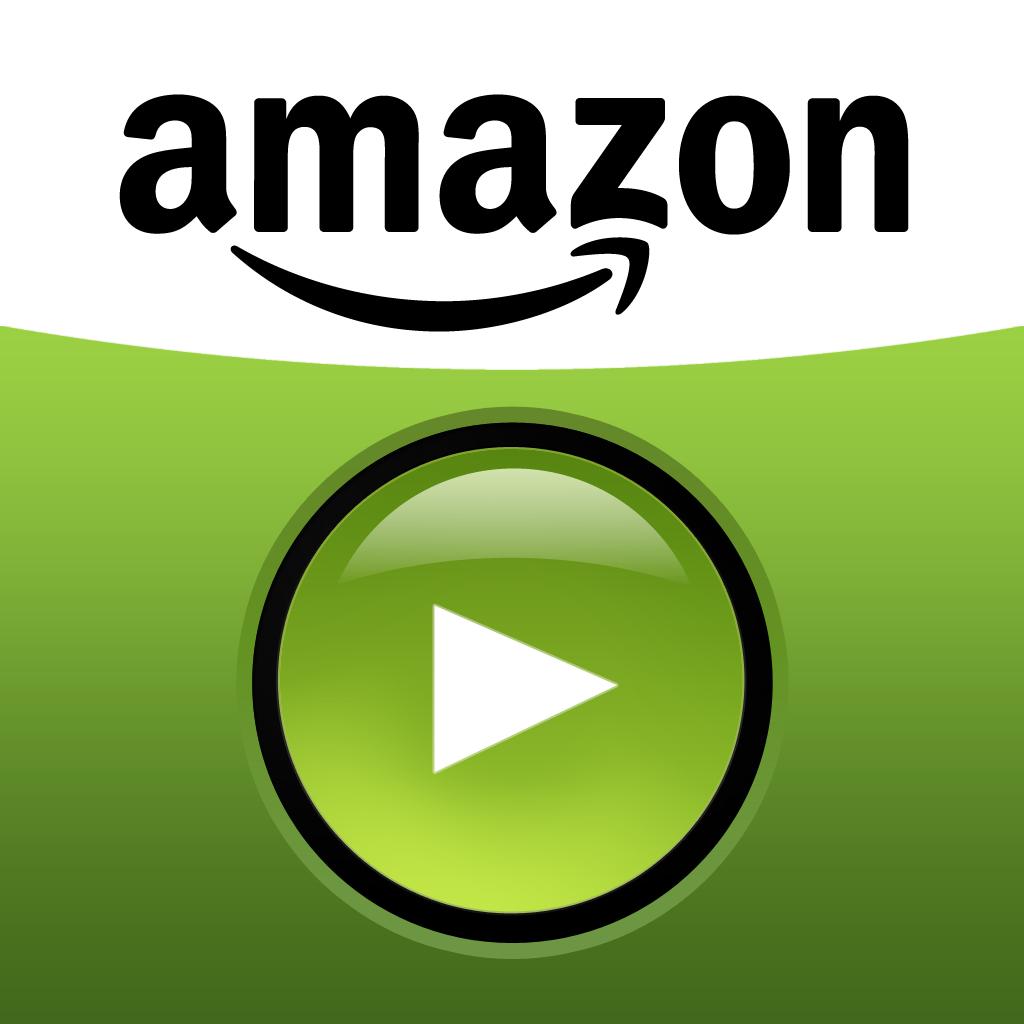 Aktualisierte Amazon App Erlaubt Das Abspielen Von Amazon